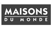 MaisonsDuMonde