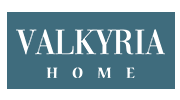 Valkyria Home