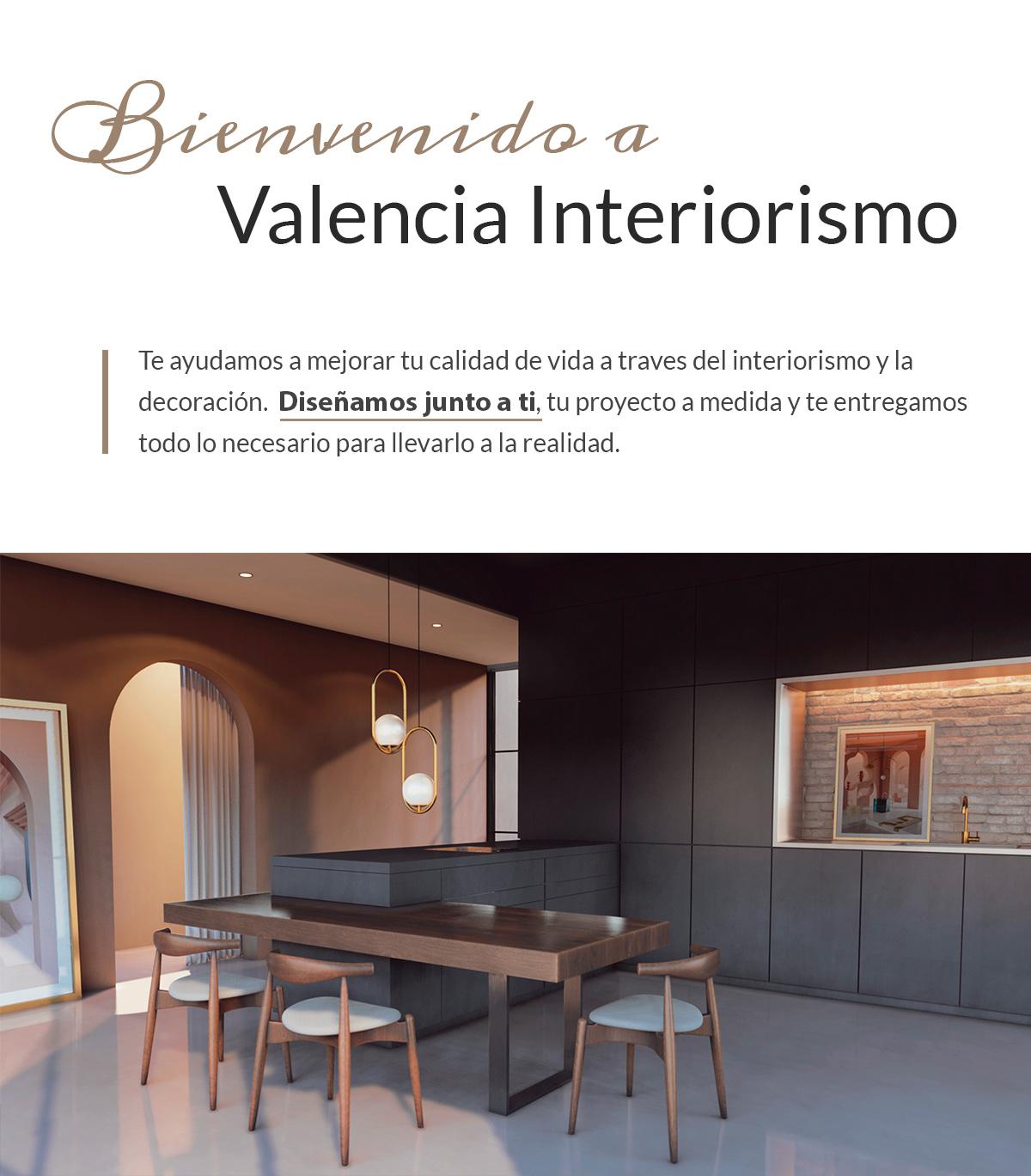 ValenciaInteriorismo-Online