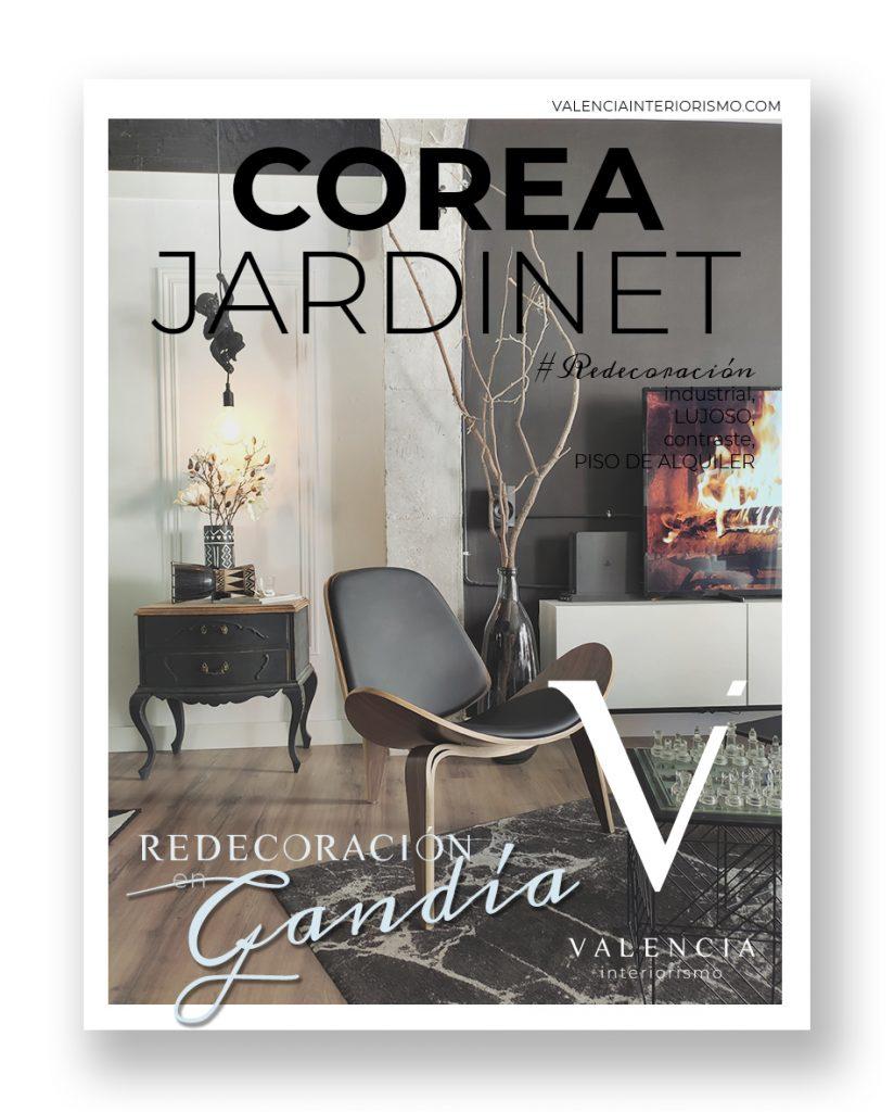 Interiorismo-Gandia