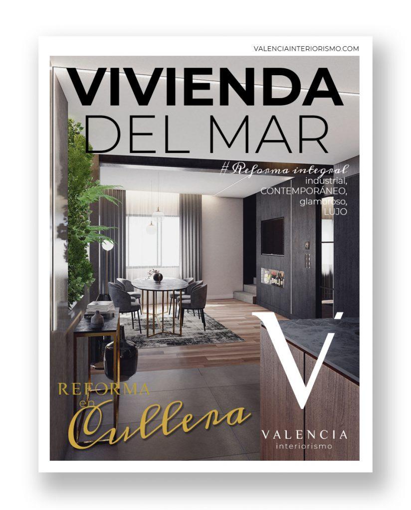 Interiorismo-Cullera-Valencia