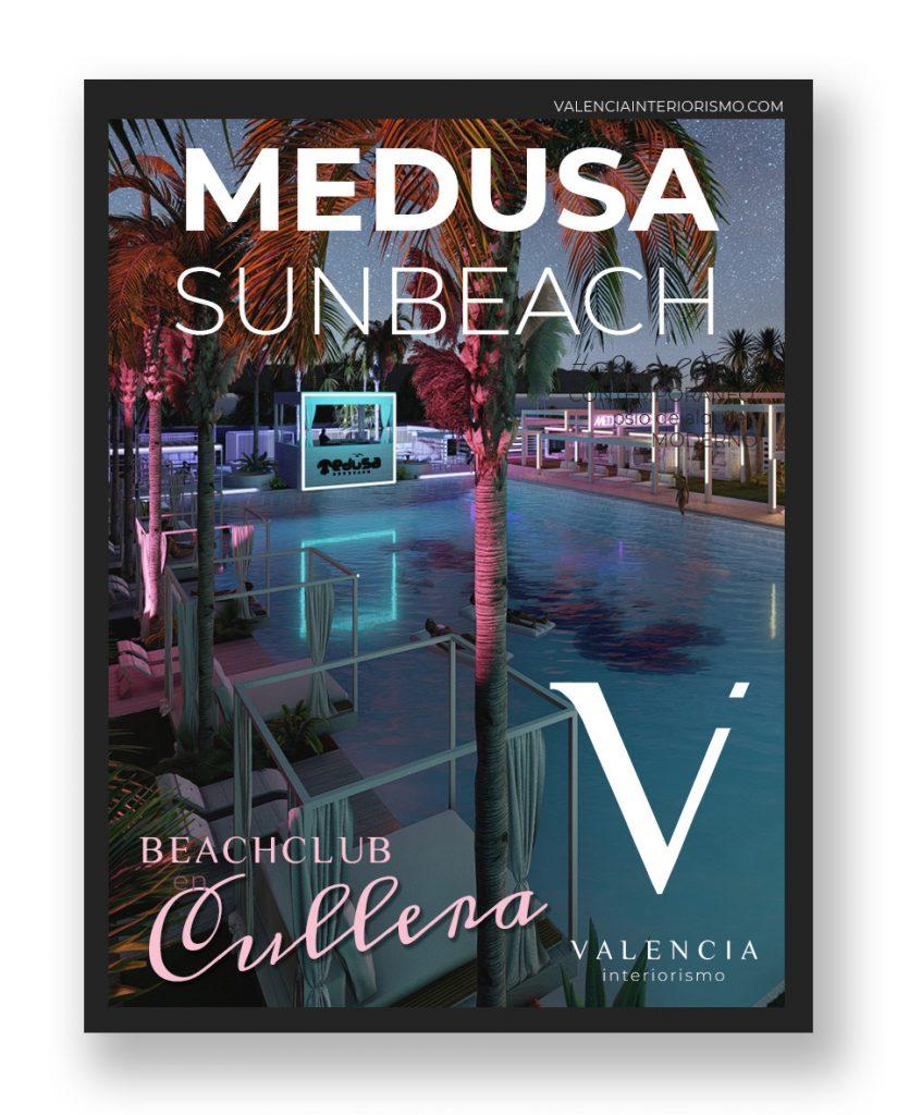 Medusaa-Sunbeach-Proyecto