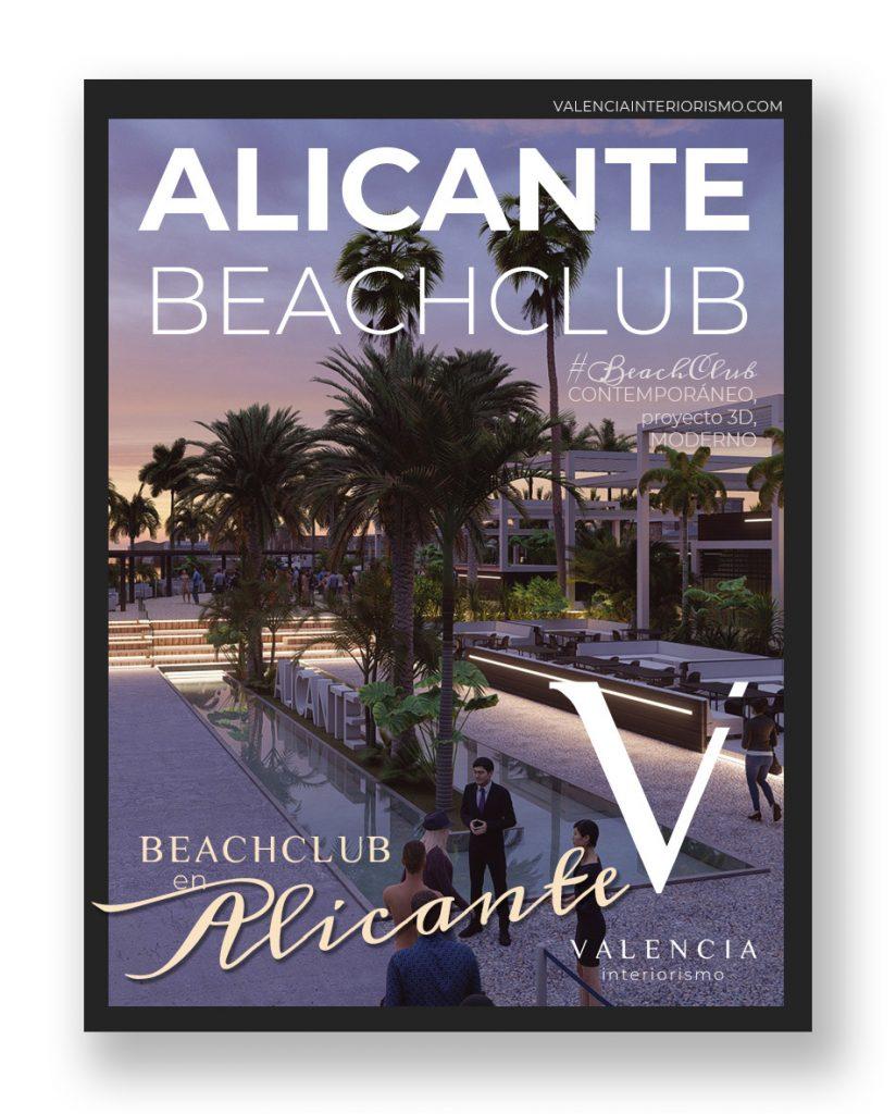 BeachClub-Proyecto
