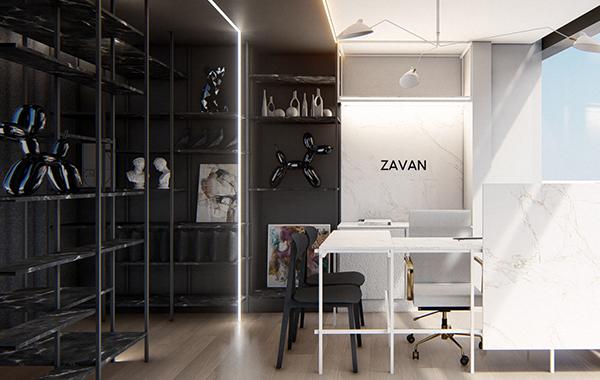 Zavan-Valencia-Interiorismo
